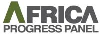 african progress panel