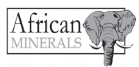 africanminiral