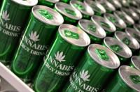 cannabis-energy