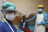 ebolainkenema