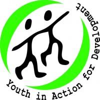 logo_yadsl