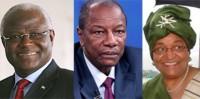 ebola-headsofstates