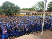 schools atkenema