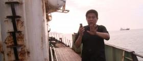 Captain-Ocean-3