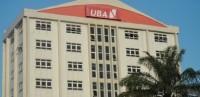 UBA-Bankhouse