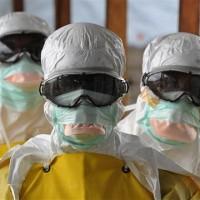 ebola team