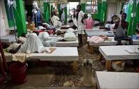 ebola-virus-liberia