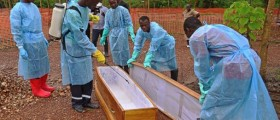 ebola2014