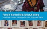 UNICEF Female Genital Mutilation-Cutting
