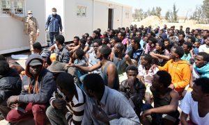 mediteraneanmigrants