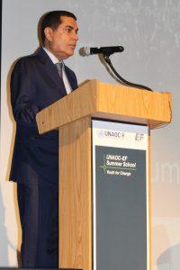 Nassir-Abdulaziz-Al-Nasser-United-Nations-High-Representative-for-the-Aliance-of-Civilizations