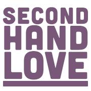 seconhand love