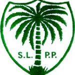 slppsymbol