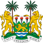 Coat_of_arms_of_Sierra_Leone