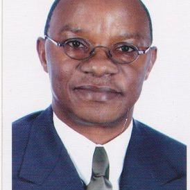Musa Ben Sannoh, incombent