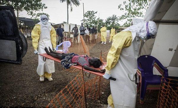 Ebolasl