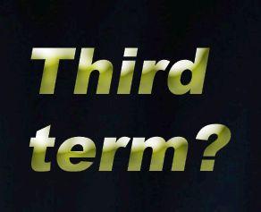 thridterm
