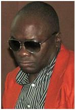 Mustapha Bai Attila, Former Deputy Minister Of Social Welfare