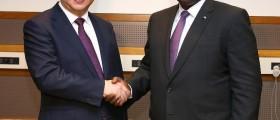 president koromaand china (2)
