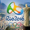 olympicinrio