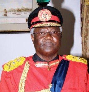 police violence in Sierra Leone 4
