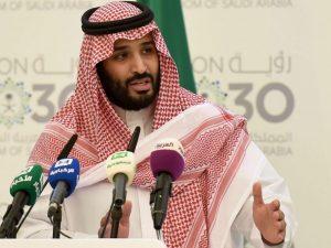 web-mohammed-bin-salman