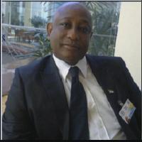 Abdulan Bayraytay, Government of Sierra Leone Spokesperson