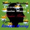 randommusing