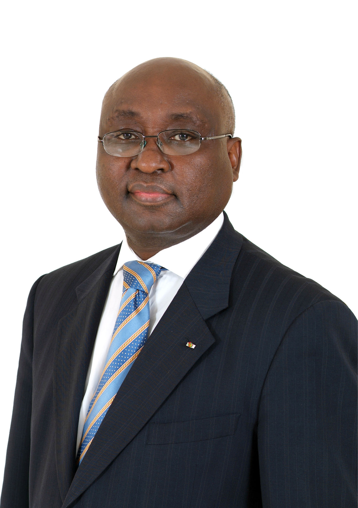donald-kaberuka—afdb-president