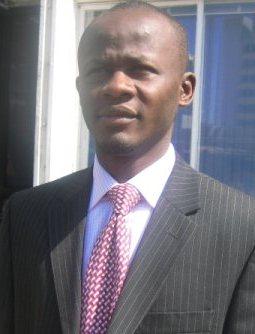 Messeh-Kamara